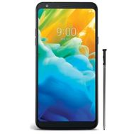 Stylo 4 32GB Unlocked Black