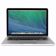 Apple MacBook Pro Retina Core i7-4770HQ Quad-Core 2.2GHz 16GB 256GB SSD 15.4""