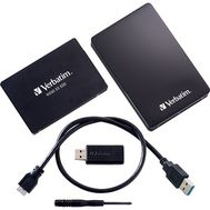 Verbatim 1TB SSD Upgrade Kit for the PlayStation® 41