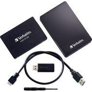 Verbatim 1TB SSD Upgrade Kit for the PlayStation® 41