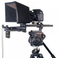 DataVideo TP500-B