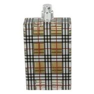 Burberry Brit Perfume 3.4 oz Eau De Parfum Spray (Tester)