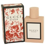 Gucci Bloom Perfume 1.6 oz Eau De Parfum Spray