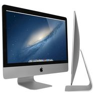 "Apple iMac 27"" Core i7-3770 Quad-Core 3.4GHz All-in-One Computer"