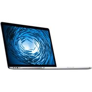 Apple MacBook Pro Retina Core i7-4770HQ