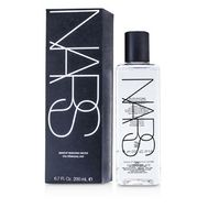 NARS 6.7 oz Makeup Removing Water