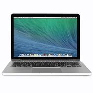 MacBook Pro Retina Core i5-5257U