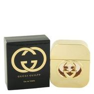 Gucci Guilty, 1.6 oz Eau De Toilette Spray