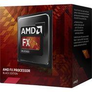AMD FX-8320E Octa-core Processor