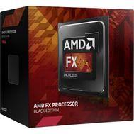 AMD FX-8370 Octa-core