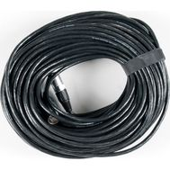 15' data cable, cabinet to cabinet, horizontal and vertical