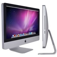 "Re-Conditioned Apple iMac 27"" Core i5-750 Quad-Core 2.66GHz All-in-One Computer"