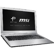 "MSI Systems - 15.6"" Pl62 7rc-0931"