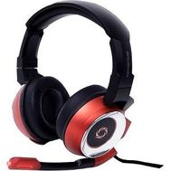 AVermedia Technology - Gh337 Gaming Headset SonicWave