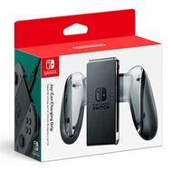 Nintendo - Joy Con Charging Grip