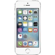 e-Replacements - Refurb Iphone 5s Att Slvr