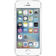 e-Replacements - Refurb Iphone 5s Unlocked Whte