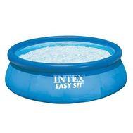 """Intex - 12' X 30"""" Easy Set Pool"""