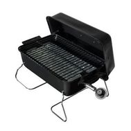 Char-Broil - Cb Tabletop Gas Grill