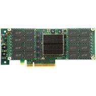 HPE ISS BTO - 2.0tb Pcie X4 Mu High Heat Card