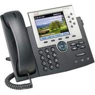 Cisco Refresh - Refurb 7965g IP Phone