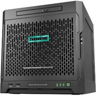 HPE ISS - Microsvr Gen10 X3421 Perf Ams