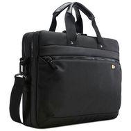 """Case Logic - Bryker 15.6"""" Laptop Backpack"""
