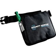 Bounty Hunter - Pouch & Digger Combo