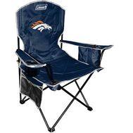 Rawlings - Nfl Cooler Quad Chair Den