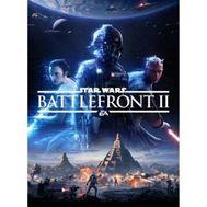 Mecca-Electronic Arts - Star Wars Battlefront II Pc