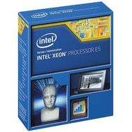 Intel Corp. - Xeon E5-2603 V4 6c Processor