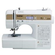 Brother Sewing - 130 Built In Comp Sew Machine