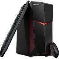 Lenovo Legion Y520T-25IKL 90H7002BUS Desktop Computer