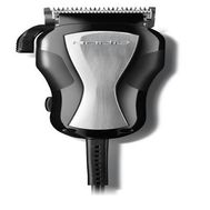 Andis Company - Headstyler Ethnic 20pc Clipper