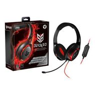 Creative Sound Blaster Inferno Headset11