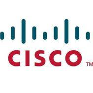 Cisco Systems - 1000base Sx Sfp Mmf 850nm Dom