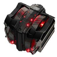 Coolermaster - Cm V8 Gts Cpu Coolers