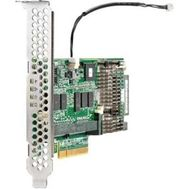 HPE ISS BTO - Smart Array P440/2g Controller
