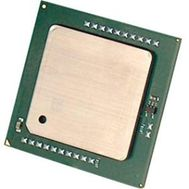 HPE ISS BTO - Hpe Dl380 Gen10 4114 Xeon-s Ki
