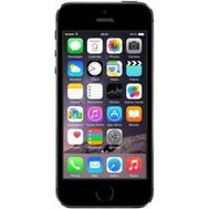 e-Replacements - Refurb Iphone 5s Att Gray