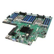 Intel Corp. - Server Board S2600wft