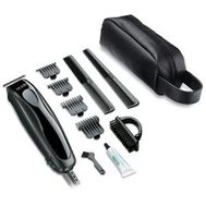 Andis Company - Andis 11pc Headliner Shave Kit