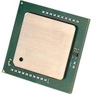 HPE ISS BTO - Hpe Dl360 Gen10 Xeon-s 4112 Ki
