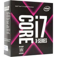 Intel Corp. - Core I7 7740x Processor