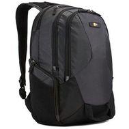 """Case Logic - 14.1"""" Laptop Backpack"""