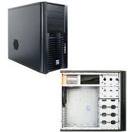 Antec Inc - Server Case