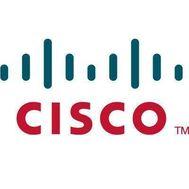 Cisco Systems - 3850 4 Point Rack Mount Kit