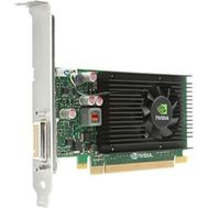 HP Commercial Specialty - Nvidia Nvs 315 1gb Graphics