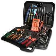C2G Field Service Engineer Tool Kit