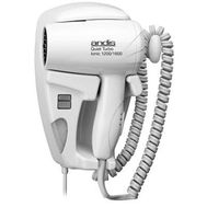 Andis Company - 1600w Hang Up Dryer With Light